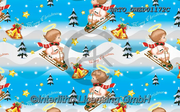 Alfredo, GPXK, paintings+++++,BRTOGWED01172C,#GPXK#, GIFT WRAPS, GESCHENKPAPIER,,PAPEL DE REGALO, Christmas ,