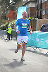 2019-03-17 Brentwood Half 076 SB Finish