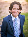 Emme's Bat Mitzvah Photography<br /> Shaaray Tefila<br /> Westchester, New York