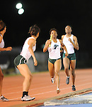 Tulane hosts the Tulane Team Challenge at Tad Gormley Stadium and competes in track and field against Southeastern Louisiana and the University of South Alabama.