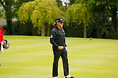 Miguel Angel JIMENEZ (ESP)  during the Pro-Am ahead of the 2016 Dubai Duty Free Irish Open hosted by The Rory Foundation and played at The K-Club, Straffan, Ireland. Picture Stuart Adams, www.golftourimages.com: 18/05/2016