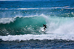 2014-12-14  Sunday Dee Why beach and point