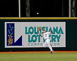 Tulane drops a 3-2 decision to Sam Houston State in their baseball season opener.