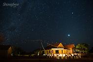 Image Ref: CA651<br /> Location: Ooramina Station, Alice Springs<br /> Date of Shot: 10.09.18
