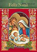 Alfredo, HOLY FAMILIES, HEILIGE FAMILIE, SAGRADA FAMÍLIA, paintings+++++,BRTOCH13165,#xr#