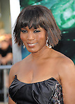 Angela Bassett at Warner Bros. Pictures World Premiere of Green Lantern held at Grauman's Chinese Theatre in Hollywood, California on June 15,2011                                                                               © 2011 DVS/Hollywood Press Agency