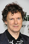 Michel Gondry attends the Columbia Pictures' Premiere of The Green Hornet held at The Grauman's Chinese Theatre in Hollywood, California on January 10,2011                                                                               © 2010 DVS / Hollywood Press Agency