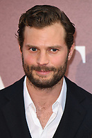 Jamie Dornan<br /> arriving for the London Film Festival Awards, Vue Leicester Square, London<br /> <br /> ©Ash Knotek  D3452  20/10/2018