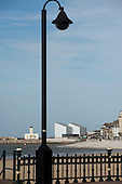 The Turner Contemporary gallery, Margate.