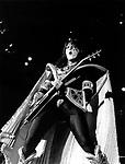 Kiss 1979 Ace Frehley