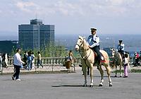 1985 File Photo