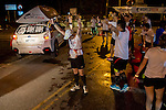 Media - Wings for Life World Run 2015 - Taiwan