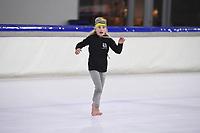 SCHAATSEN: HEERENVEEN: 21-03-2019, IJsstadion Thialf, StuupSport, ©foto Martin de Jong