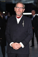 """Michael Smiley<br /> at the London Film Festival 2016 premiere of """"Free Fire at the Odeon Leicester Square, London.<br /> <br /> <br /> ©Ash Knotek  D3182  16/10/2016"""