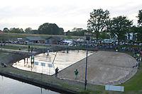 FRYSLÂN: ©foto Martin de Jong