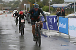 NELSON, NEW ZEALAND JUNE : K2M Multi Sport Event ,Sunday 6 June 2021,Nelson New Zealand. (Photo by Evan Barnes Shuttersport Limited)936