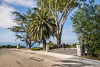 888 Via Del Monte