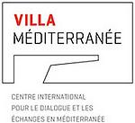 Villa Méditerranée Transfert