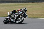 EXTEC ASAHINA RACING..SUZUKA 8 HOURS, JAPAN, 25/07/2004.