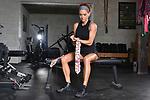 Alli-Fitness