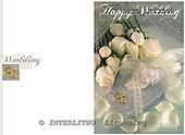 Alfredo, WEDDING, photos, BRTOLP13360,#w# Hochzeit, boda