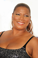 Queen Latifah 2007, Photo By John Barrett/PHOTOlink