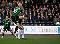 12/11/2006       Copyright Pic: James Stewart.File Name :sct_jspa04_st_mirren_v_celtic.THOMAS GRAVESEN SCORES CELTIC'S FIRST.James Stewart Photo Agency 19 Carronlea Drive, Falkirk. FK2 8DN      Vat Reg No. 607 6932 25.Office     : +44 (0)1324 570906     .Mobile   : +44 (0)7721 416997.Fax         : +44 (0)1324 570906.E-mail  :  jim@jspa.co.uk.If you require further information then contact Jim Stewart on any of the numbers above.........