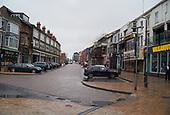 2020-07-04 Blackpool