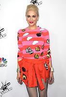"""NBC's """"The Voice"""" Season 7 Premiere Party"""