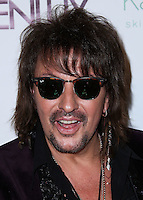BEVERLY HILLS, CA, USA - JULY 24: Richie Sambora at the Genlux Magazine Summer July 2014 Issue Release Party held at the Luxe Hotel on July 24, 2014 in Beverly Hills, California, United States. (Photo by Xavier Collin/Celebrity Monitor)