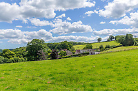 BNPS.co.uk (01202) 558833. <br /> Pic: Strutt&Parker/BNPS<br /> <br /> Pictured: Country setting. <br /> <br /> Nun like it...<br /> <br /> A former convent that has hardly been touched in 80 years is on the market for £450,000.<br /> <br /> Until recently Posbury House was home to an Anglican Franciscan nunnery which moved to the Devon property to escape the danger of German bombardment in the Second World War.<br /> <br /> The eight-bedroom manor house and two acres of gardens have been well looked after by the nuns, but the property is now in need of refurbishment and buyers are relishing the idea of a project.<br /> <br /> Estate agents Strutt & Parker say the property has attracted an extraordinary amount of interest with more than 150 viewings in just ten days. They are now asking for best and final offers by midday on Wednesday.