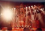 Motorhead, Lemmy , Motorhead, Fast Eddie Clarke, Phil Taylor