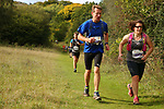2019-10-06 Clarendon Marathon 16 MA Farley Mount rem