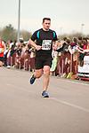 2017-03-12 Colchester Half 09 SB finish