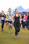 2017-02-19 Hampton Court 80 AB Finish