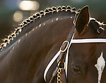 May 1, 2021 : on Kentucky Derby Day at Churchill Downs on May 1, 2021 in Louisville, Kentucky. /Carolyn Simancik/Eclipse Sportswire/CSM