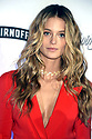 Kate Bock attends Sports Illustrated Swimsuit 2017 Launch Event at Center415 Event Space on February 16, 2017 in New York City.