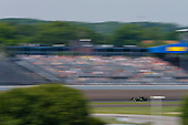 Verizon IndyCar Series<br /> Indianapolis 500 Carb Day<br /> Indianapolis Motor Speedway, Indianapolis, IN USA<br /> Friday 26 May 2017<br /> Charlie Kimball, Chip Ganassi Racing Teams Honda<br /> World Copyright: Jake Galstad<br /> LAT Images