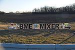 BME Mixer 2019