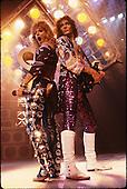 STEVE VAI,  1986, LIVE AND SESSION NEIL ZLOZOWER