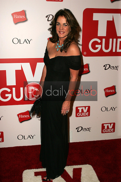 Stockard Channing<br />at the TV Guide Emmy After Party. Social, Hollywood, CA. 08-27-06<br />Dave Edwards/DailyCeleb.com 818-249-4998