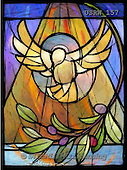 Randy, HOLY FAMILIES, HEILIGE FAMILIE, SAGRADA FAMÍLIA, paintings+++++SG-Descending-Dove,USRW157,#xr#