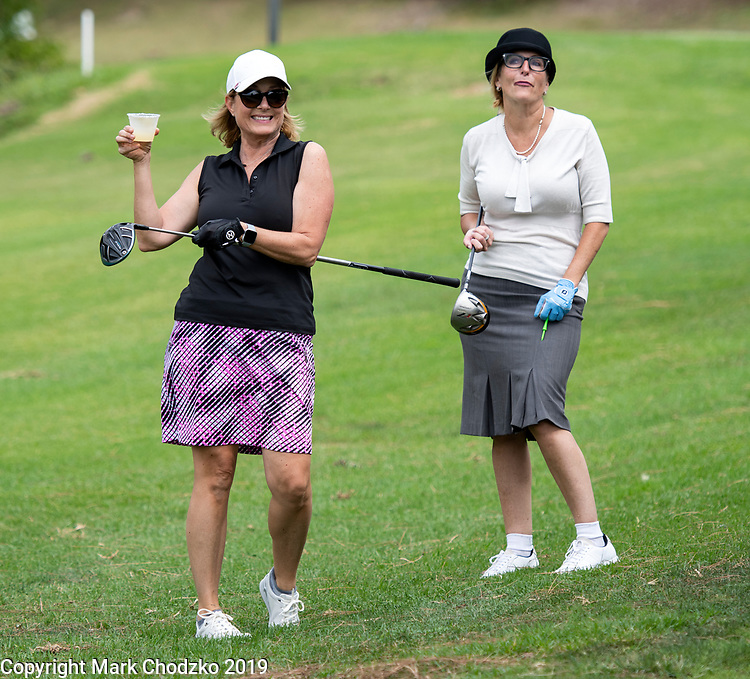 JSerra Catholic High School, Events, golf tournament, fund raising, stage shows, business executives