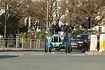 2013-11-03 LBVCR 2013 13 BL Brighton
