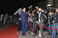 VINCE VAUGHN - RED CARPET OF THE FILM 'BRAWL IN CELL BLOCK 99' - 42ND TORONTO INTERNATIONAL FILM FESTIVAL 2017