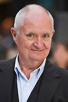 """Jim Broadbent<br /> at the World Premiere of  """"King of Thieves"""", Vue Cinema Leicester Square, London<br /> <br /> ©Ash Knotek  D3429  12/09/2018"""
