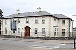 Francis Beaufort House Navan
