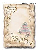 Isabella, WEDDING, HOCHZEIT, BODA, paintings+++++,ITKE102536,#w# parchement