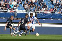 VOETBAL: HEERENVEEN: 16-09-2018, SC Heerenveen - Heracles Almelo, uitslag 3-5, ©foto Martin de Jong
