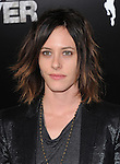 Katherine Moennig at The Lionsgate Screening of The Lincoln Lawyer held at The Arclight Theatre in Hollywood, California on March 10,2011                                                                               © 2010 Hollywood Press Agency